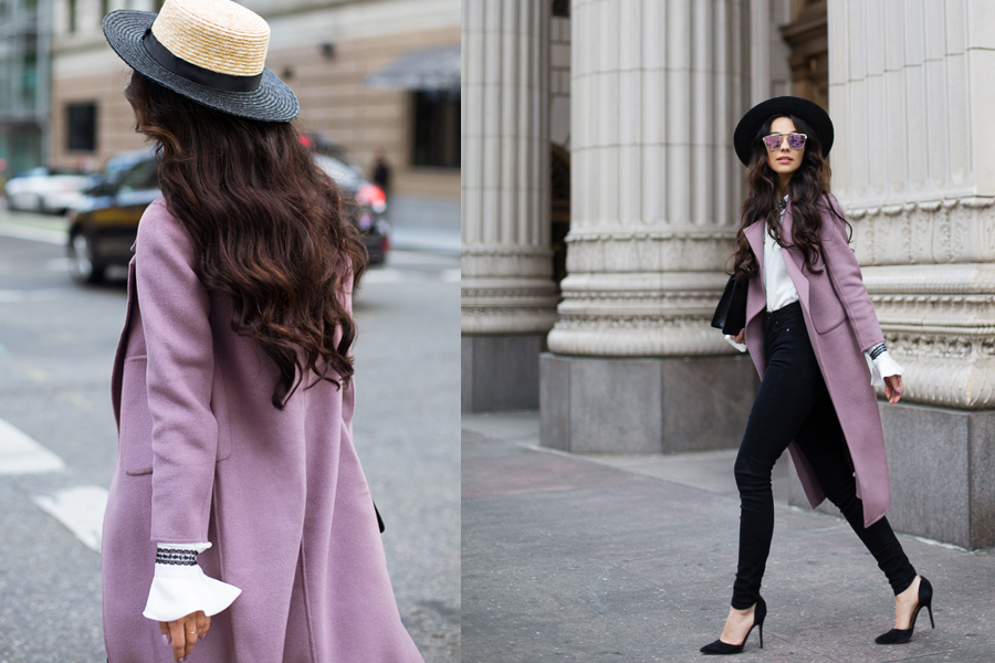 dezzal-purple-coat-04