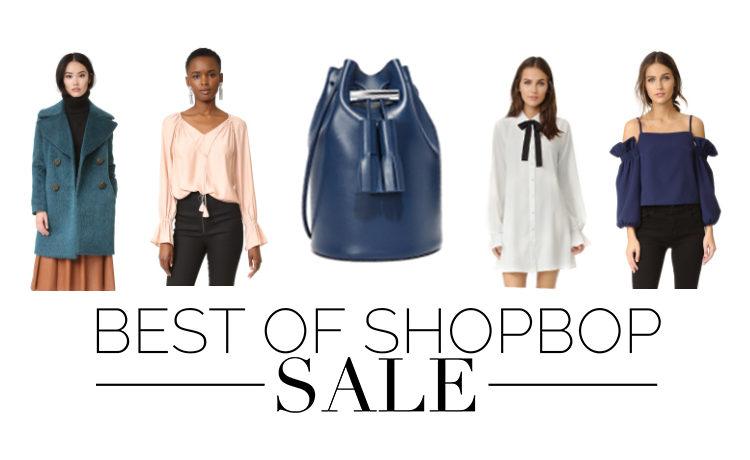Shopbop 25% Off Sa..