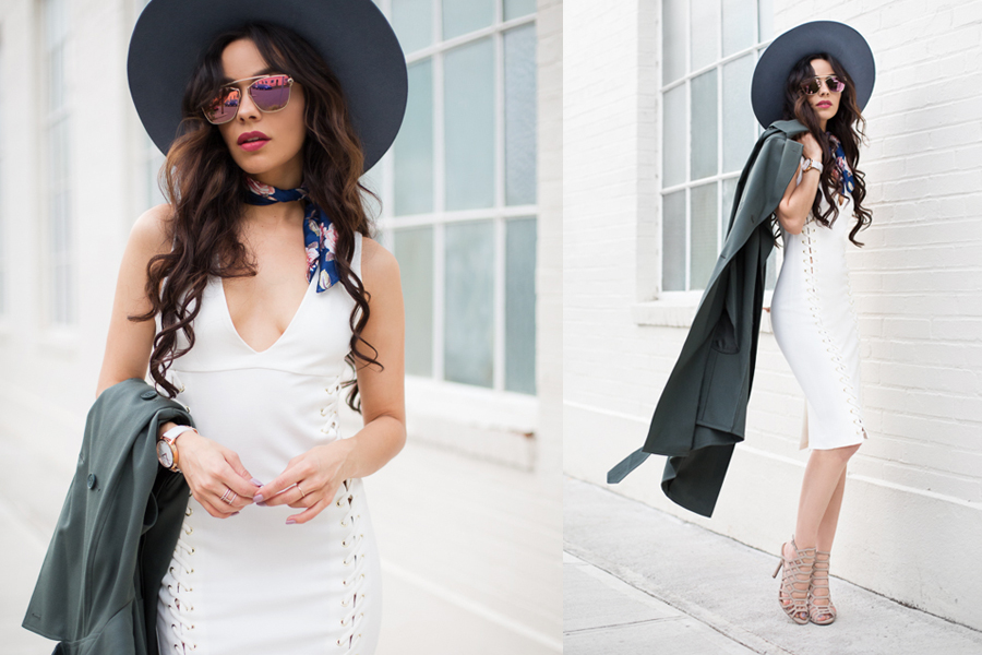 white-dress-02