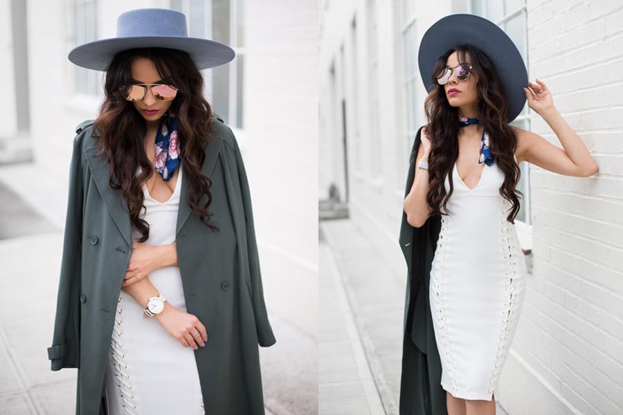 white-dress-04