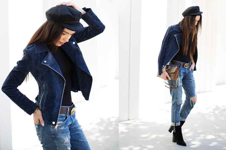 bcbg-blue-suede-coat-02