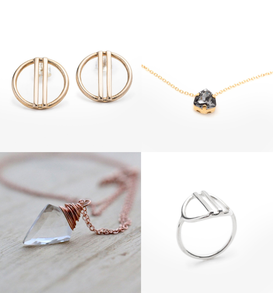 local-jewelry
