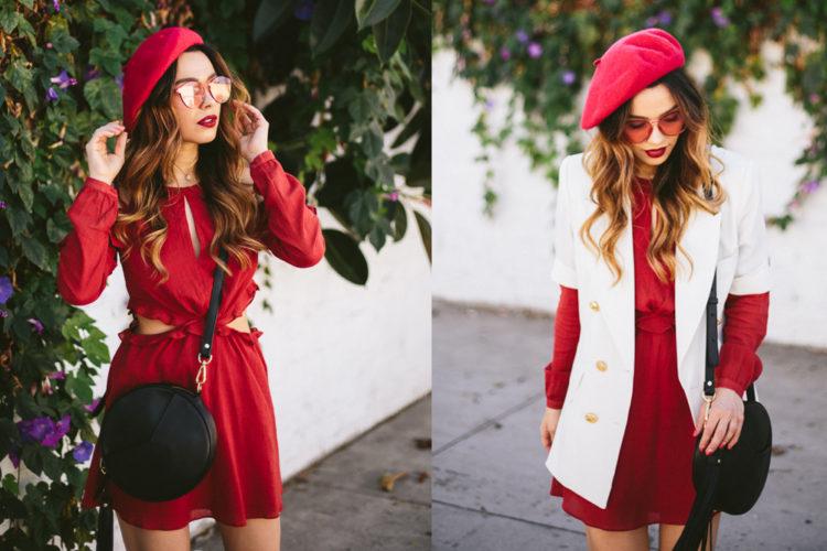 Red Trend & V..