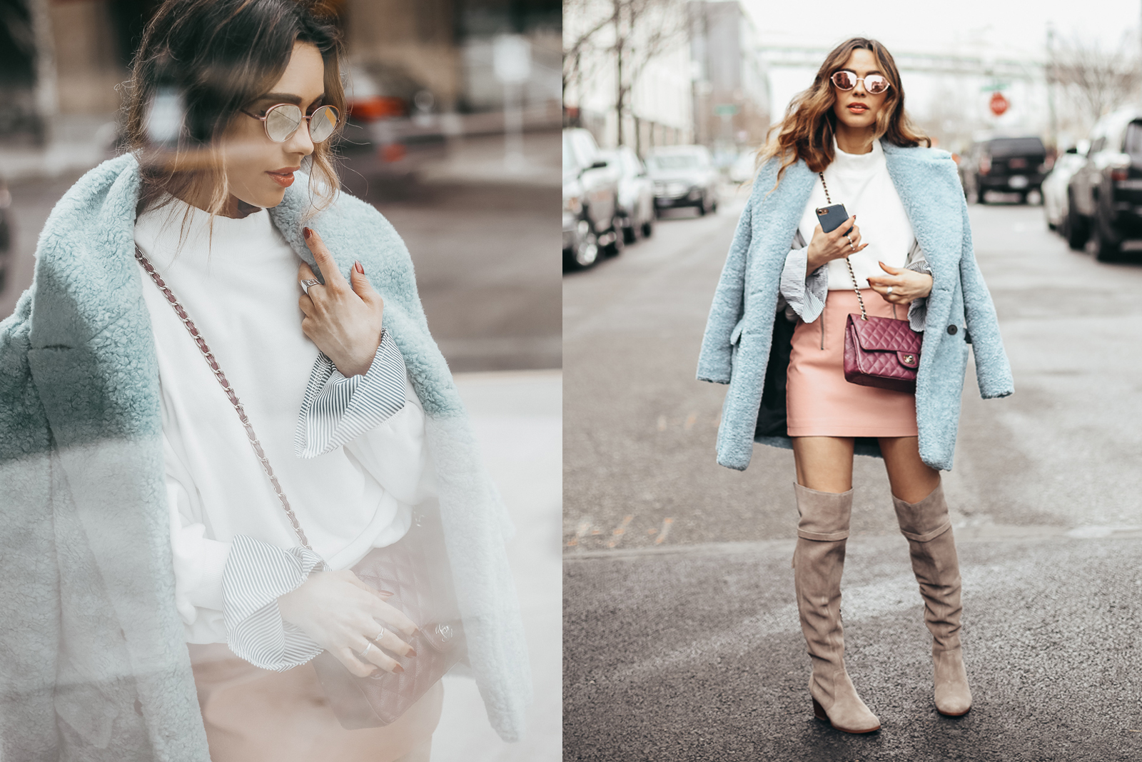 Sweet Heart Style- A $30 Valentine's Day Gift Guide