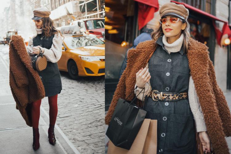 New York Fashion W..