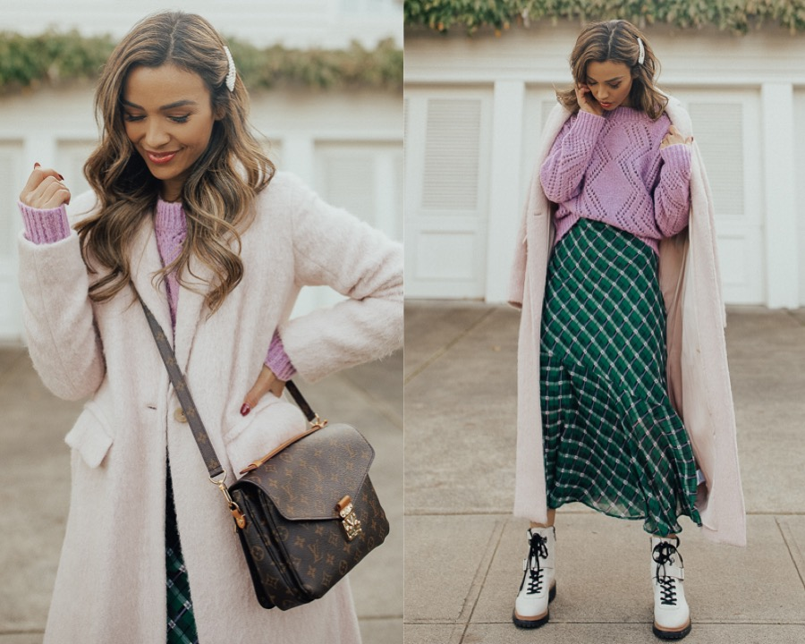 Fall style, portland blogger, portland style